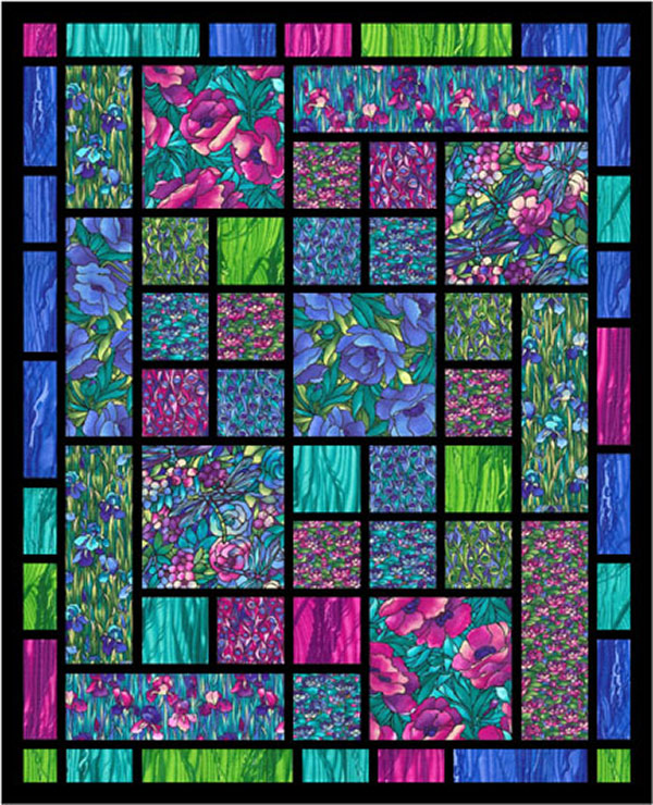 1000+ images about Quilt ideas on Pinterest Quilting, Rag Quilt and Quilt